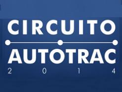 Circuito Autotrac